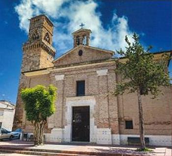 iglesia-miedes