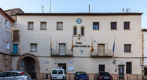 ayuntamiento-Miedes-de-Aragon
