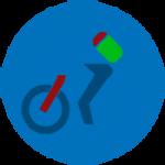 icono-AREA-deprtes
