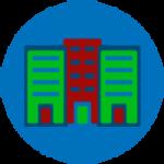 icono-AREA-infraestructuras