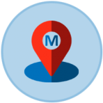 iconos-HOME-municipio